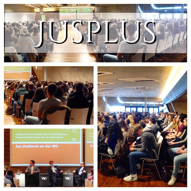 #openhouse #jusplus #businesslaw #sampleclass #study @wuvienna