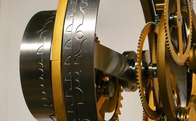 Innere Uhr_Titelbild