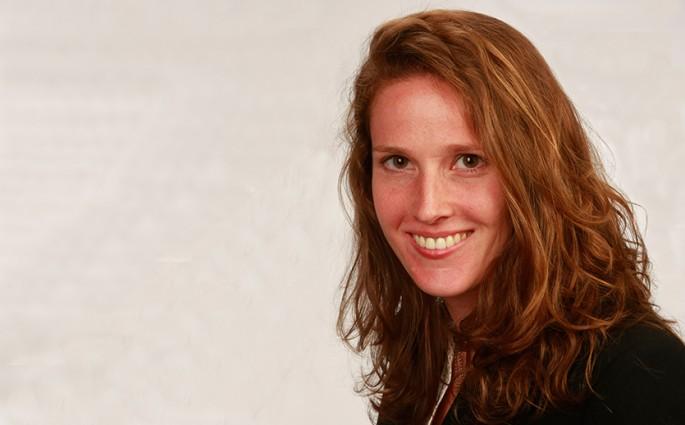 Alyssa Schneebaum