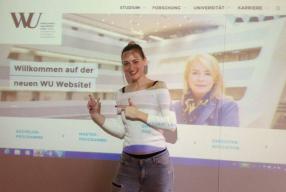 Mission: Webrelaunch