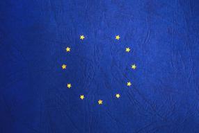 BREXIT: Tax after the EU referendum