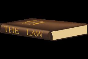 Erster Anwalt mit WU-Studium