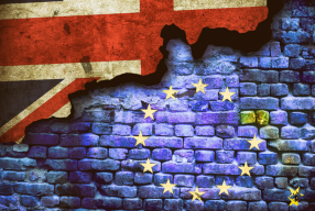 WU Matters: Brexit – Schreckgespenst oder reale Bedrohung?